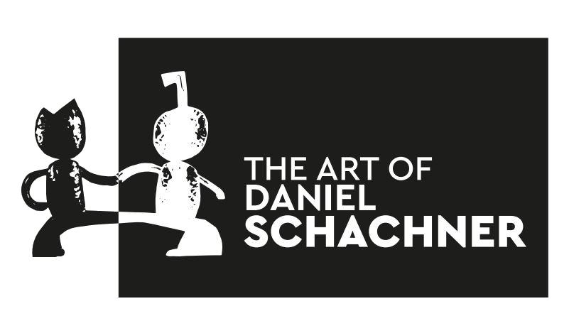 DANIEL SCHACHNER